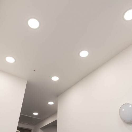 our-work-lighting-14