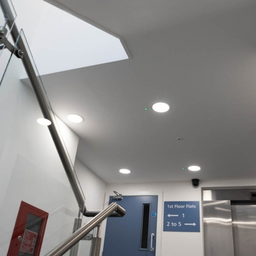 our-work-lighting-19